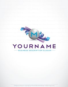 3d online puzzle logo free business card free business cards 3d online alphabet logo free business card reheart Image collections