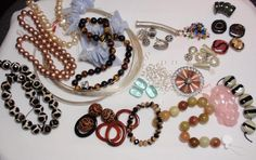 Chester County has Talent - Molise Jewelry