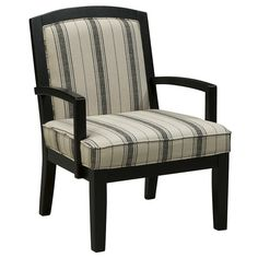 18 awesome accent chairs images upholstered chairs accent chairs rh pinterest com