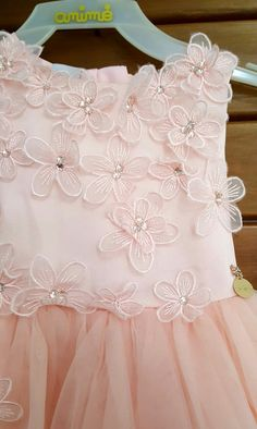 Girls Dresses, Flower Girl Dresses, Christening, Tutu, Wedding Dresses, Fashion, Kids Fashion, Toddler Boy Fashion, Napkins