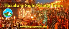 #Haridwar_Sight_Seeing_Tours #best_travel_agency_in_Rishikesh #Top_Tour_and_Travel_Agency_in_Rishikesh #Sapta_Rishi_Ashram_and_Sapt_Sarovar: It is believed that seven sages meditated at this place. Kashyapa, Vashisht, Atri, Vishwamitra, Jamadagi, Bharadwaja and Gautam were the seven rishis. Ganga split herself into seven streams to avoid any disturbance to their #meditation. visit us at: http://rishigangatravels.com/tour/haridwar-sight-seeing/