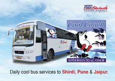 #56_Cities #9_States #Pioneer in bus travel industry #ShrinathGroup of companies #Shrinath #Travel #Agency #ShrinathCargo