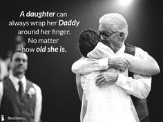 50 Father Daughter Quotes That Will Touch Your Soul