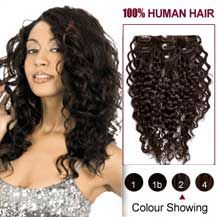 Our Micro Loop Hair Extensions are completely safe without any kind of damage and are durable solution to ensure you that lovely long hair you crave for.  http://goo.gl/pZQhn0