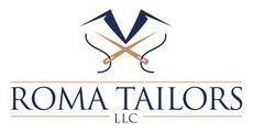 Roma Tailors - Denville, NJ  http://www.romatailorsllc.com/