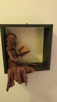 Galerie 1 - An Eye Full Creations
