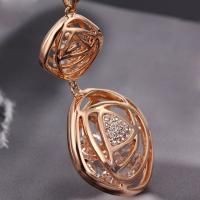 Loftasia - Luxury, High-end and Boutique Jewellery for Hotels and Resorts. theloftasia.com. SWETHER CHAIN .