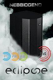 KINGSHOP - sistemi antifurto casa, antifurto wireless, allarme, videosorveglianza, nebbiogeno