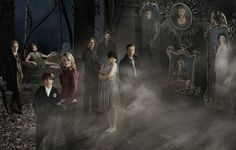 "ABC has now officially renewed freshmen shows ""Once Upon a Time,"""
