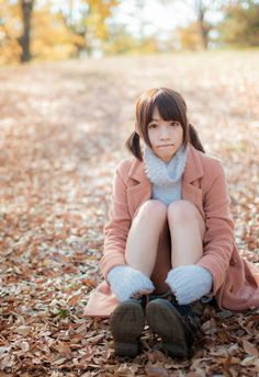 【可愛すぎる工場作業員】ツインテール協会 - 來田のどか さんが話題 - 日刊きゃわわ速報