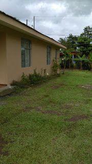 MPaniagua bienes raices: 0382001 Casa, La Cabaña, Guacimo, Limon. Costa Ric...