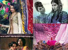 Pin By Sana Singh On SISTERS WEDDING