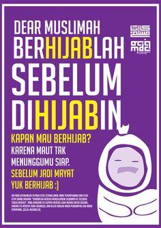 Desain PosterDakwah  Karya Kata Muslim 8 All Quotes, Motivational Quotes, Self Reminder, Islam Quran, Alhamdulillah, Islamic Quotes, Ramadan, Muslim, Poster