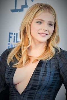 Chloe Morets, Sils Maria, Chloë Grace Moretz, Stunning Women, Beautiful Actresses, American Actress, Beauty Women, Blond, Celebs