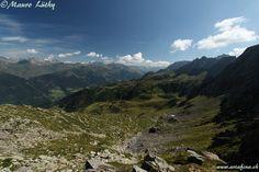Passo Sassello Switzerland, Hiking, Mountains, Nature, Travel, Walks, Naturaleza, Viajes, Trips
