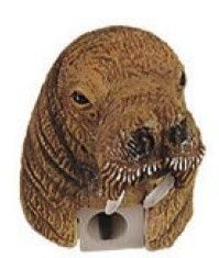 Walrus Pencil Sharpener at theBIGzoo.com, an animal-themed superstore.