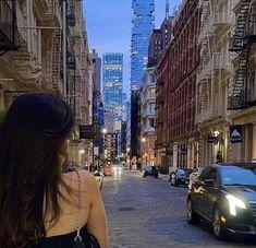 New York Life, Nyc Life, City Vibe, Video X, City That Never Sleeps, City Aesthetic, Concrete Jungle, Mode Vintage, Photo Dump