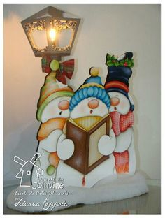 Make it 4 feet tall and set outside the front door or place in the entry Christmas Wood Crafts, Christmas Rock, Country Christmas, Christmas Signs, Christmas Carol, Handmade Christmas, Christmas Time, Christmas Decorations, Christmas Ornaments