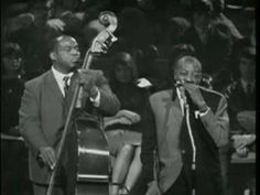 Sonny Boy Williamson -Getting Out Of Town.mpg