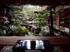 masaya hirata architect / nishimuraya honkan kinosaki onsen, toyooka hyōgo 西村屋本館 飛鳥
