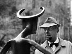 funny surreal photo film still that sums up the great actor of modernist french cinema to a tati  Jacques Tati