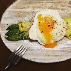 旬のアスパラガスはこう食べる!おつまみからメイン級おかずまで保存版レシピ10選 | おうちごはん