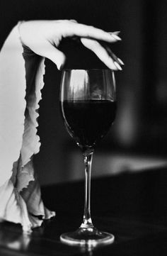 """""""Accept what life offers you and try to drink from every cup. All wines should be tasted; some should only be sipped, but with others, drink the whole bottle. Wine Photography, Boudoir Photography, Portrait Photography, Woman Wine, Wine Art, In Vino Veritas, Portrait Poses, White Aesthetic, Black N White Images"""