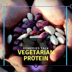 Top 9 High Protein sources for vegetarians Vegetarian Protein Sources, High Protein, Tofu, Seeds, Dairy, Remedies, Products, Non Meat Protein Sources, Grains
