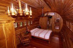 costa-verde-hotel-room-suite-costa-rica