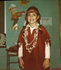 Is It OK to Buy Your Kids' Halloween Costumes?   POPSUGAR Moms