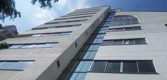 ESPECTACULAR PINARES PEREIRA APARTAMENTO DE LUJO Apartamentos Edificio sector Pinares Pereira Colombia para Venta. ADRIANA VELASQUEZ (+57)-313-697-0024, WhatsApp Mejia y Velasquez Inmobiliaria