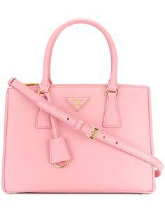b3e09b1806ed 7 Best Pink Prada! images | Eye Glasses, Eyeglasses, Eyewear