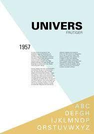univers poster - Google 검색