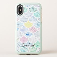 26 best iphone x cases images in 2019 marble, marbles, cell phone