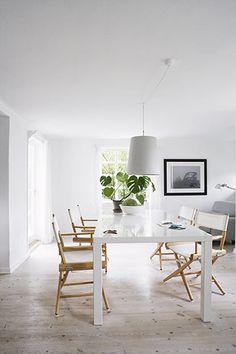 Danish summerhouse: Summerhouse5