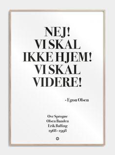 design egen plakat