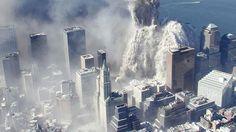 .: 11 de Setembro foi uma Farsa - Afirmam Cientistas