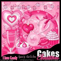 http://www.4shared.com/zip/hpoWST8yce/cakescreations_ilovecandy.html