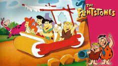 Os Flintstones – Você Sabia