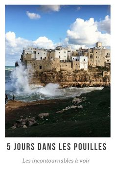 Puglia Italy, Pompei Italy, Eurotrip, Toscana, World Traveler, Italy Travel, Verona, Places To Go, Mansions