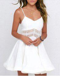 Cheap A-Line XL Women's Dresses | Sammydress.com Page 6