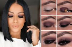 tutorial-maquiagem-para-olhos-castanhos