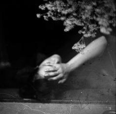 by Katia Chausheva Bird Set Free, Les Memes, Les Sentiments, Dark Souls, Melancholy, Dark Matter, Photos, Pictures, Dark Art