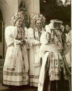 Folk Costume, Costumes, Lindsey Vonn, Heart Of Europe, Most Popular Instagram, Folk Dance, Jim Carrey, Arnold Schwarzenegger, Eastern Europe