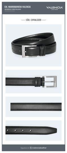 Belt, Accessories, Valencia, Fashion, Leather Belts, Elegant, Products, Belts, Moda