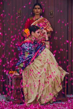 @gaurangshah 2016 Fashion.. H'bad, Chennai, Bengaluru, Mumbai, Kolkata, online ww: http://gaurang.co/