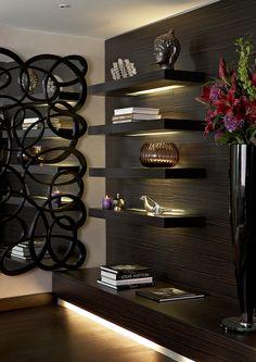 anna-casa-interior-design-22361.jpg