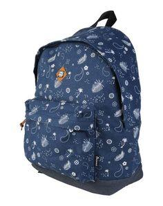 Jack & jones Women - Handbags - Backpack & fanny pack Jack & jones