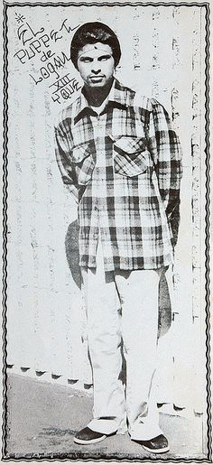 Teen Angel's #1   Flickr - Photo Sharing!