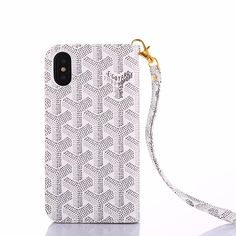 ゴヤール iPhoneXs/Xケース 手帳型 ストラップ付き スタンド iPhoneXsplus 9カバー Louis Vuitton, Phone Cases, Iphone, Bags, Handbags, Louis Vuitton Wallet, Bag, Louis Vuitton Monogram, Totes